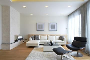Illuminer votre intérieur avec les éclairages modernes et stylés de la nouvelle tendance 2021