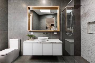 Rénovation de salle de bain : les erreurs à ne pas commettre