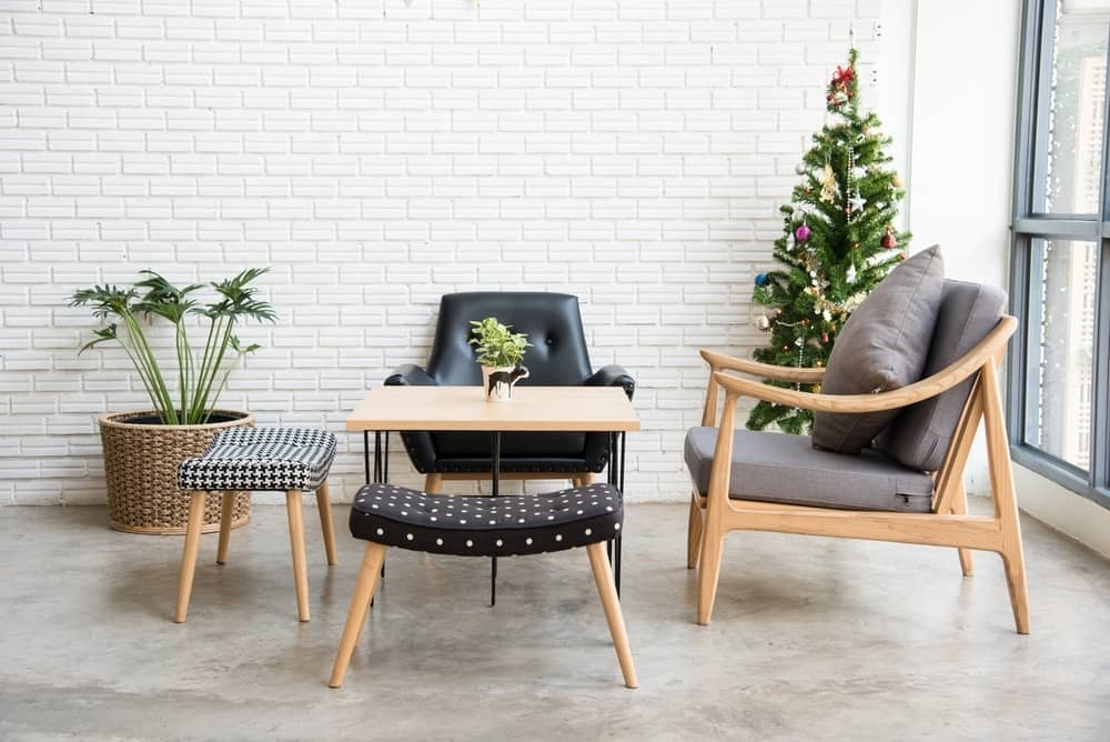 Style scandicraft : le renouveau de la décoration scandinave