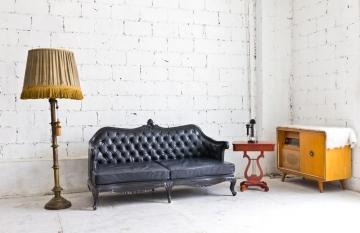 Tout connaitre sur le mobilier vintage