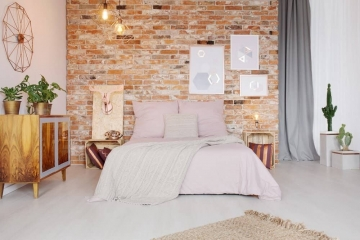 Zoom sur le style cocooning